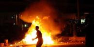 Bağdat'ta bombalı saldırı: 15 ölü, 26 yaralı