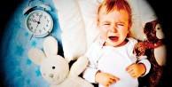 Bağırsak parazitleri çocuklara uykuyu zehir edebiliyor