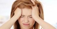 Baharda baş ağrısı bakın neyin habercisi