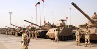 Bahreyn Suriye kararını açıkladı