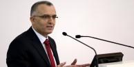 Maliye Bakanı açıkladı: Bazı vergiler kaldırılabilir