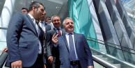 Bakan Ahmet Arslan açıkladı!Yüzde 94'ü aştı