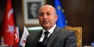 Bakan Çavuşoğlu net konuştu: En geç...