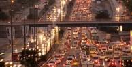 Milyonlarca araç için yeni düzenleme
