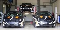 Bakan Işık'tan yerli otomobil müjdesi