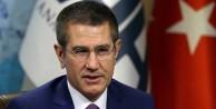 Bakan'dan Türkeş açıklaması