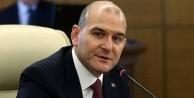 Bakan Süleyman Soylu'dan Bağ-Kur'luya müjde!