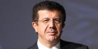 Bakan Zeybekci: İstenilen sonuçlar alınacak