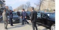Bakan Zeybekçi'den Almanya'ya araç tepkisi!