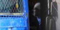 Bangladeş'te Salauddin Kadir Çovduri'ye idam kararı