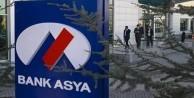 Bank Asya'da parası olanlar ne yapmalı?