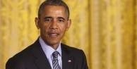 "Barack Obama'dan ""Clinton'a oy verin"" çağrısı"