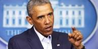 Obama'dan darbeciye destek