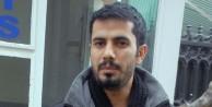 Bir Mehmet Baransu itirafıdır