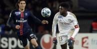 Barcelona Samuel Umtiti'yi kadrosuna katıyor