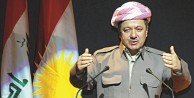 Barzani'den flaş açıklama: Eğer istenirse...