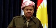 Barzani'den flaş açıklama: Anlaşmaya vardık!