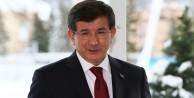 Başbakan Davutoğlu'ndan Turgut Özal paylaşımı