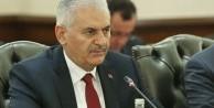 Başbakan Binali Yıldırım 15 Temmuz'da yaşananları anlattı