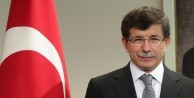 Başbakan Davutoğlu gözdağı verdi