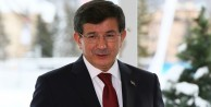 Başbakan Davutoğlu konuşuyor/ CANLI YAYIN