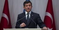 Başbakan Davutoğlu'ndan Ertuğrul Özkök'e tokat gibi cevap