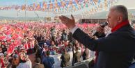 Başbakan Yıldırım'dan flaş 'idam' açıklaması!
