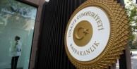 Başbakanlık'ta 9 personel FETÖ'den tutuklandı