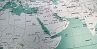 Batı medyası: O bölgede Sünni devlet kurulsun!
