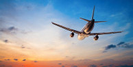 Bayburt-Gümüşhane Havalimanı projesinin bütçesi onaylandı