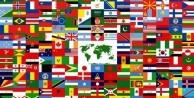 Bayraklar hakkında bilmediğiniz gerçekler - FOTO