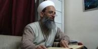 Bayram Ali Öztürk Hocaefendi: Allah, Kur'an-ı Kerim'i neden Ramazan ayında indirdi?