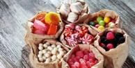 Bayram şekeri alırken bunlara dikkat etmezseniz hasta olursunuz!