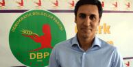 BDP'nin Sur ve Rojova vurgunu