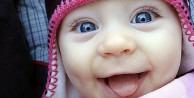 Bebeklere süt ve yoğurt ne zaman yedirilmelidir?