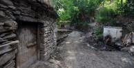 Bediüzzaman Said Nursi'nin turizme kazandırılıyor