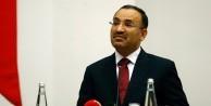Hükümet'ten Kılıçdaroğlu ve Feyzioğlu'na çağrı