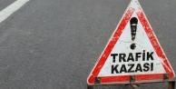 AK Partili isim feci kazada can verdi