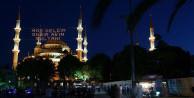 Belediyelerde de Ramazan hazırlıkları başladı