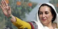 Benazir Butto suikastını o grup üstlendi!