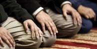 Berlin bayram namazı saati 2018 Diyanet Almanya Ramazan Bayramı namazı vakti