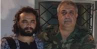 Türk şebbiha tutuklandı