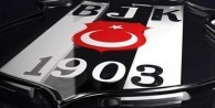 Beşiktaş ir yıldızı daha KAP'a bildirdi