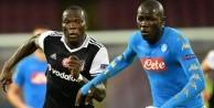 Beşiktaş Napoli maçı hangi kanalda yayınlanacak?
