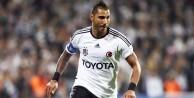Beşiktaş Quaresma için teklifini yaptı!