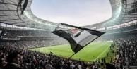 Beşiktaş sonunu getiremedi!