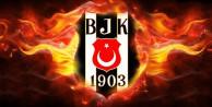 Beşiktaş yıldız golcü ile prensip anlaşmasına vardı