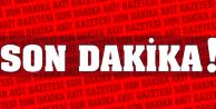 Beşiktaş'ın maçını hakem iptal etti