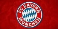 Beşiktaş'ın rakibi Bayern Münih'ten bomba transfer