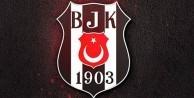 Beşiktaş'tan iki bomba birden!
